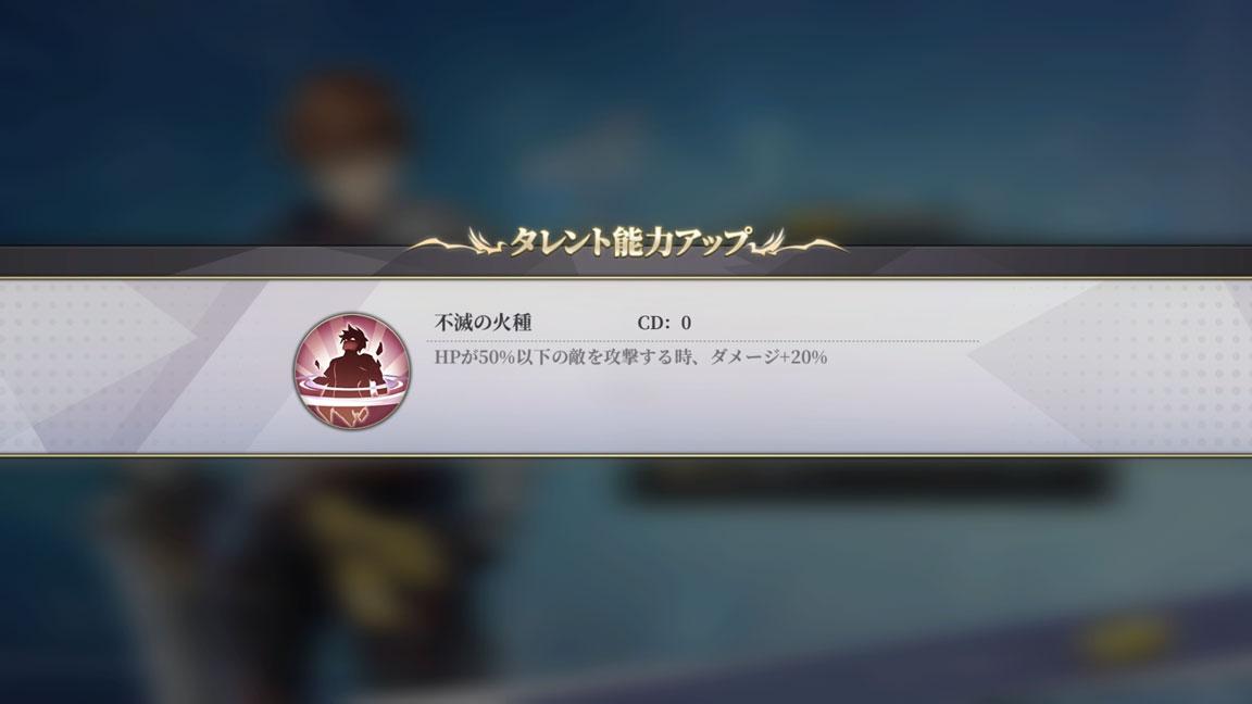 Screenshot_20200829-105622
